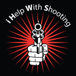 i Help With Shooting